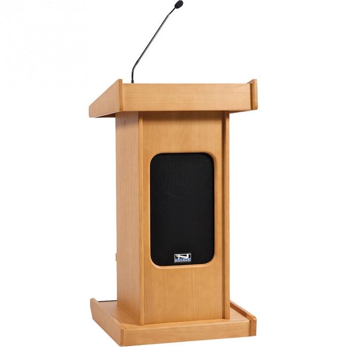 WORK - SC 20 T AB - Altoparlante a tromba IP66 20W con trasformatore di linea 100V