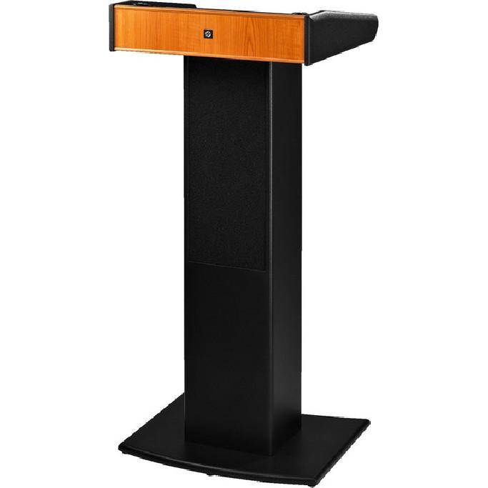PROTRUSS - SQ30400 - Traliccio a sezione quadrata lunghezza 400 cm