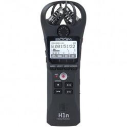 P.AUDIO - CS-3FT - Mini diffusore acustico da incasso soffitto parete Full Range 8 Ohm con trasformatore di linea 100 V