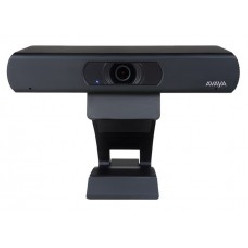 MARK - MWP 1 - Amplificatore con lettore + altoparlanti a soffitto