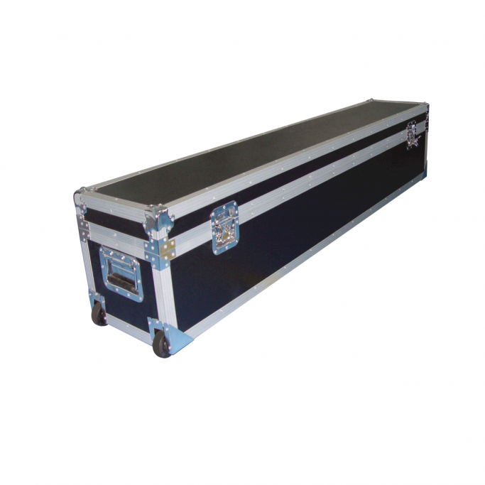 MIPRO - ACT-2401 - Ricevitore singolo ACT 12 canali 2,4GHz