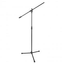 """HELGI - IFPC65IR20AG3 - Monitor Interattivo 65"""" Wi-FI C Series"""