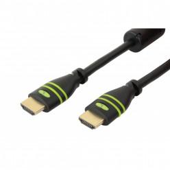 LONGSE - A003 - Supporto per Tablet con Riconoscimento Facciale e Temperatura