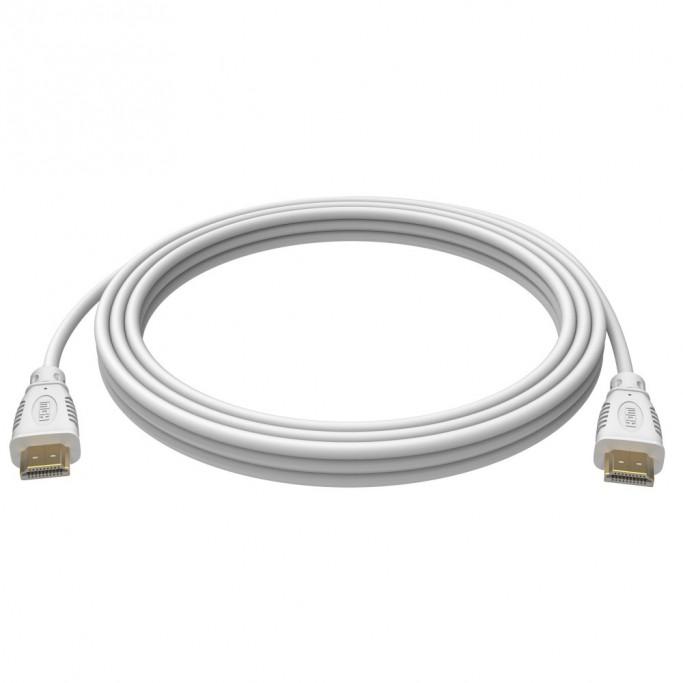 PROEL - HFJ700 - Cuffie stereo da DJ