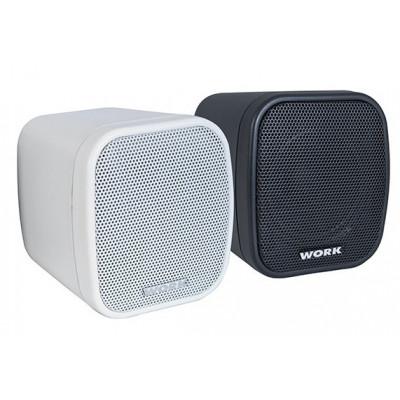 SHURE - SM58 - Microfono dinamico cardioide per voce