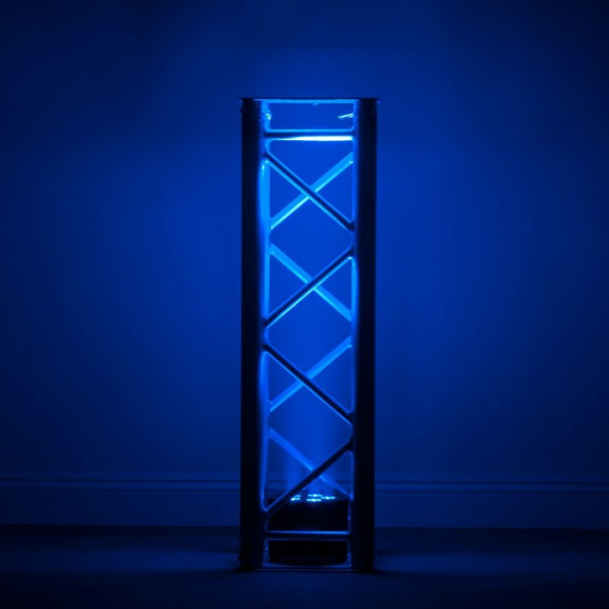 Kit completo PANP5010/DESK2P05 - 50x100